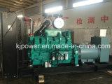 750kVA Diesel Generator avec Cummins Diesel Engine