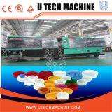 PE GLB het Vormen van de Injectie/van het Afgietsel Machine om Plastic GLB Te maken