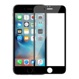 iPhone 6을%s 실크 인쇄 스크린 프로텍터