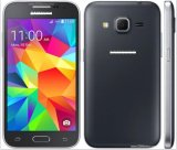 """Сотовый телефон передвижное неподдельное Android сенсорный экран GPS 4G 5MP Sm-G361f главный сердечник Galexi Samsong WiFi 4.5 """""""