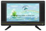 TV 12 volts télévision d'écran plat de 15.6 pouces à 32 pouces DEL TV pour le Panama