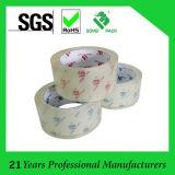 Sensible a la presión de la cinta adhesiva