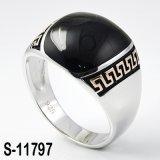 Sterlingsilber-Schmucksache-Ring des Hotsale Entwurfs-925