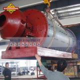 Стан шарика для завода штуфа первичного и вторичного меля