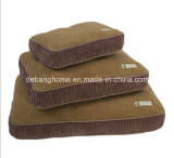 Hot Sell Pet Bed Comfortable High Quality Dog Bed