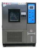 Cámara climática de la humedad/horno de la humedad/instrumento controlados de la humedad