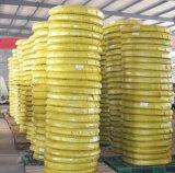 Boyau hydraulique en caoutchouc à haute pression de SAE 100 R2at