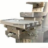 Печатная машина пусковой площадки игрушки высокого качества пластичная