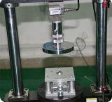 Machine d'essai de force de compression d'anneau de micro-ordinateur (Hz-6003)