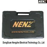 Machine-outil de qualité rotatoire de marteau de Nenz mini (NZ60)