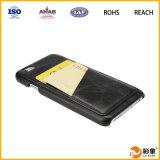 Empaquetado caliente de la caja del teléfono celular de la calidad de Fatory