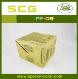 Goede Kwaliteit! Ipf8300 pf-05 Printhead voor de Printer van de Canon