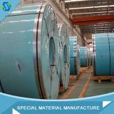 Bobina/tira/correia do aço inoxidável de ASTM 202 feita em China