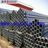 Het Verbinden van de Pijp van het staal Machine