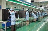 Indicador de diodo emissor de luz ao ar livre quente do estádio dos produtos P10 das vendas