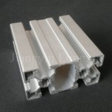 profil de l'aluminium 40X80/en aluminium pour l'industrie