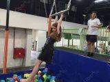 Trampolines самых лучших Trampolines Trampolines цены гимнастических профессиональные гимнастические