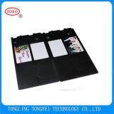 PVC Cards de jet d'encre et PVC Card Tray pour Canon IP/MP/Mg Printers