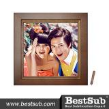 Рамка плитки Bestsub деревянная (MK1)