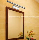 40W LED Bathroom Mirror Light con il CE dell'UL