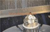 Melhoramento 1200 do Supercharger de Vortech V3 Si Cw Paxton Novi do impulsor de Biliet um B Sci