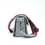 Al8979. Commercio all'ingrosso della Cina del sacchetto di spalla delle borse di modo del sacchetto delle donne delle borse del cuoio della borsa di modo delle borse del progettista del sacchetto delle signore