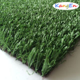 Nuovo Artificial Grass per il campo di football americano Without Infill