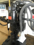 Preço pequeno hidráulico da máquina Drilling de poço de água de Hf150t