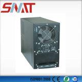 1kw 24V/48V reiner Sinus-Wellen-Inverter für Stromversorgung