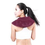 Correia Slimming elétrica da massagem do equipamento da aptidão do esporte do cuidado do corpo