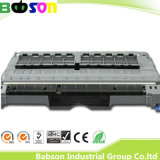 工場直売の兄弟のための互換性のあるトナーカートリッジDr2050: DCP-7010/7025 /Fax2820/2920/Hl2040/2045/2075n/MFC/7220/7225n/7420Lenovo Lenovo: Lj2000/Lj205