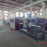 Cadena de producción del tubo del conducto eléctrico del PVC