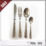 Bon Quality Set de Cutlery Stainless Steel