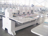 1204/1206/1208平らなEmbroidery MachineかComputerized Embroidery Machine