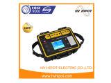 Тестер автомата защити цепи HV для характеристики динамической чувствительности автомата защити цепи HV