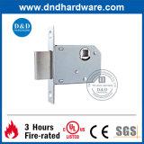 Serratura di telaio del hardware della costruzione per i portelli