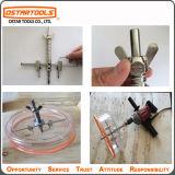 Резец отверстия круга OEM регулируемый, резец отверстия потолка