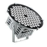작은 광속 각 Spoting 장거리 300W 높은 루멘 LED 반점 램프