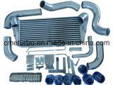 Intercooler de Uitrustingen van Leidingen voor Mazda rx-7 Fd3s (91-02)