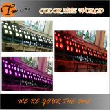200W LED 4 Blinder Light