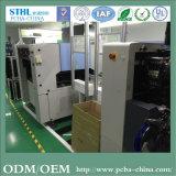 Фольга PCB доски HASL PCB прокладчика алюминиевая для PCB