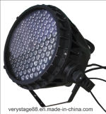 120 stukken 3W van Waterproof LED Stage PAR Light