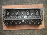 Culata 3.152&4.236 Zz80048 Zz80058 para Perkins