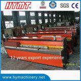 Тип машина высокой точности QH11D-3.2X2500 механически Cuting покрова из сплава