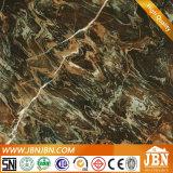 بلاط بلورة مكروية حجر لون الضوء، تبلور، الخزف بلاط الأرضيات (JW8240P)