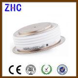 Diodo de rectificador rápido estándar de diodo de la recuperación de la serie de Zp
