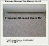 Fiberglas Chopped Strand Mat für Composition