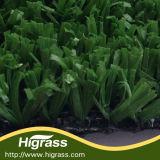 よい価格との多目的のための10mmの総合的な草