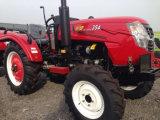 Горячая сень трактора фермы колеса сбывания Hx354 35HP 4WD