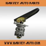 Hv-B03 E-6 Bremsventil mit Pedal ((Lux) 838211)